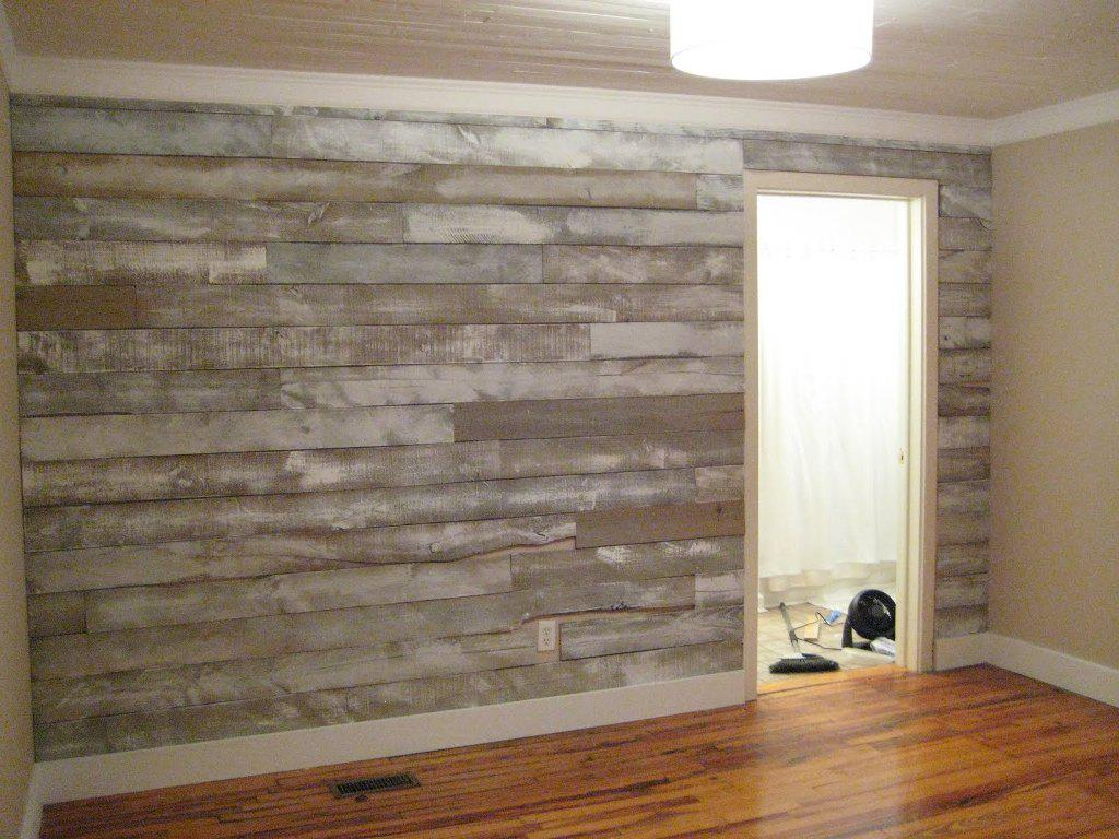 Wall paneling with rustic wood paneling for walls with real wood wall paneling