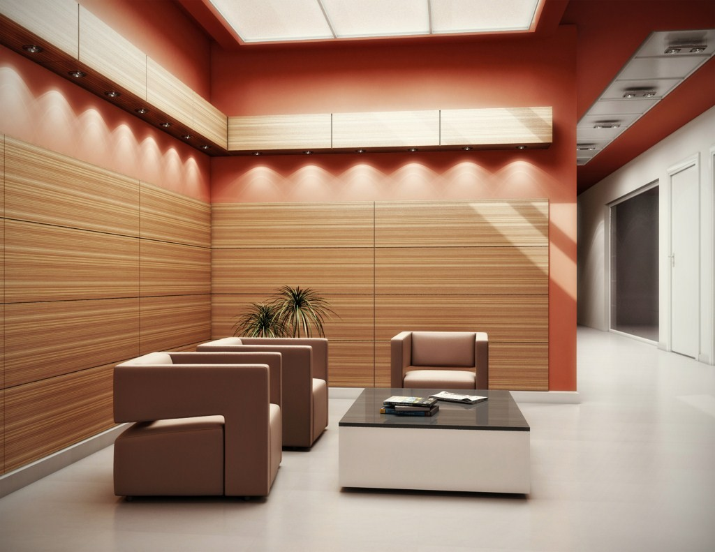 Wall paneling with waterproof wood panels with affordable wall paneling with lightweight wall panels