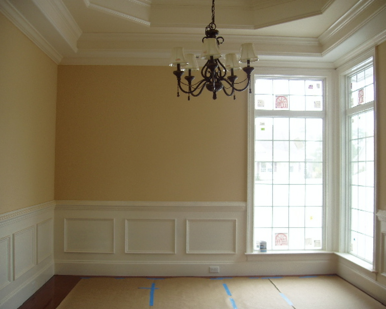 Wall paneling with white wood paneling for walls with decorative interior wall paneling