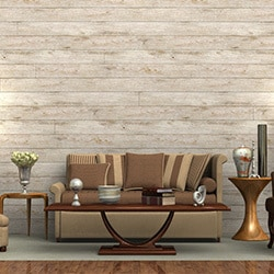 Wall paneling with wood effect wall panels with panelling a wall with home decor wall panels
