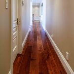 : Walnut flooring and also acacia wood flooring and also garage flooring and also laminate wood flooring