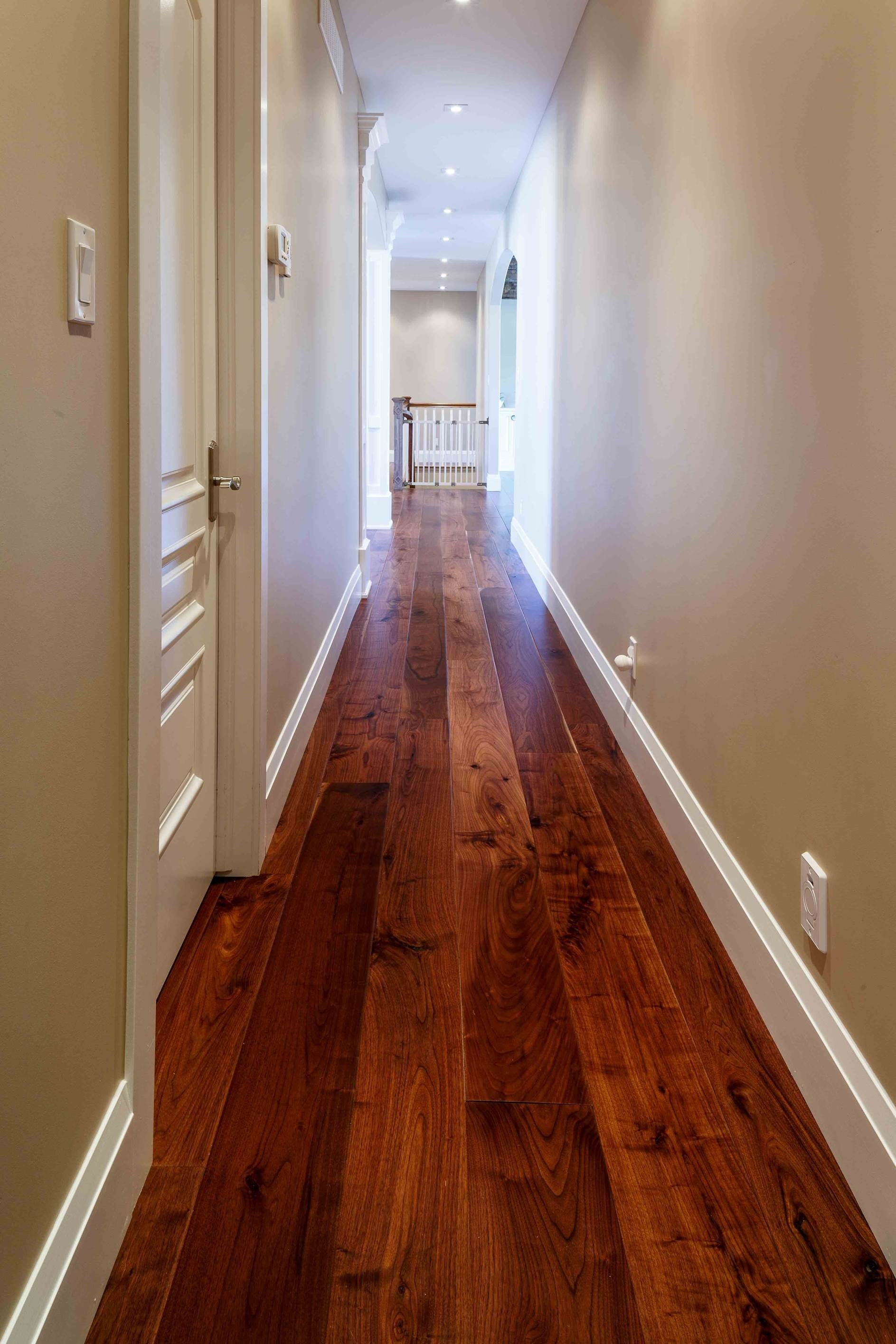 Walnut flooring and also acacia wood flooring and also garage flooring and also laminate wood flooring