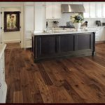 : Walnut flooring and also anderson flooring and also floor installation and also shaw hardwood flooring
