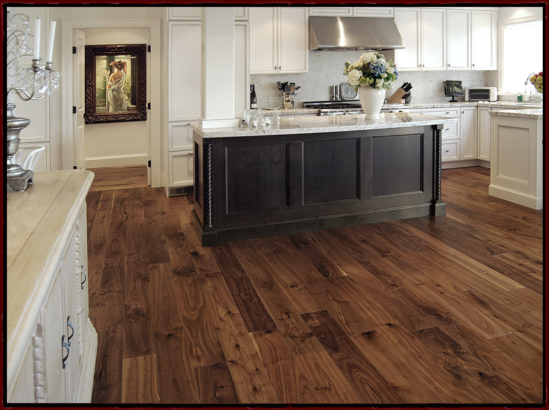 Walnut flooring and also anderson flooring and also floor installation and also shaw hardwood flooring