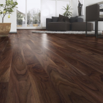 : Walnut flooring and also balterio laminate flooring and also commercial laminate flooring and also maple laminate flooring