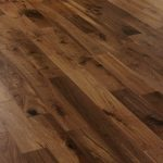 : Walnut flooring and also bamboo wood flooring and also reclaimed flooring and also vinyl laminate flooring
