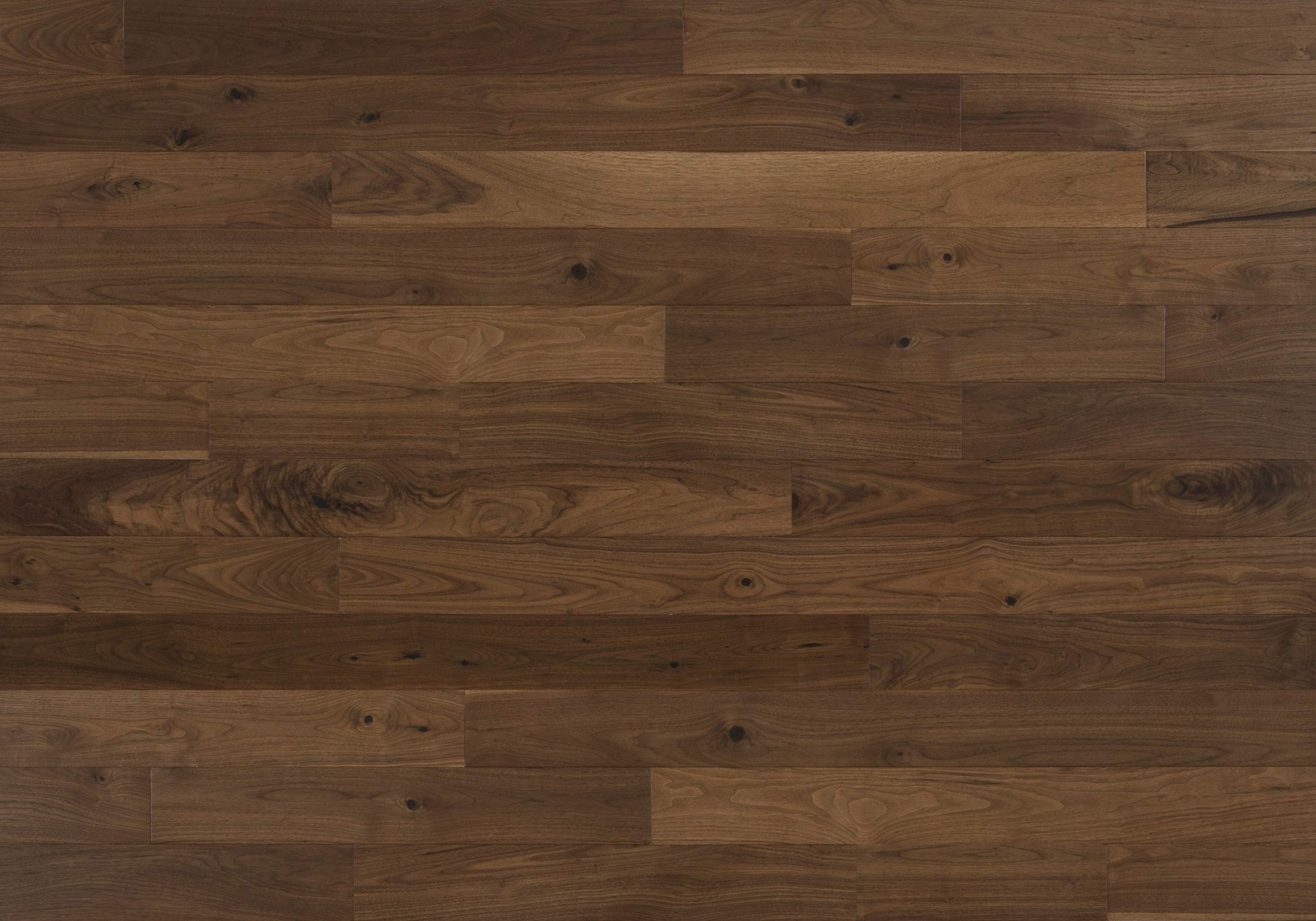 Walnut flooring and also brazilian walnut solid hardwood flooring and also solid wood flooring and also alloc flooring