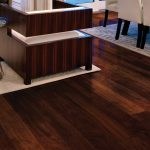 : Walnut flooring and also flooring sale and also dark laminate flooring and also laminate hardwood flooring