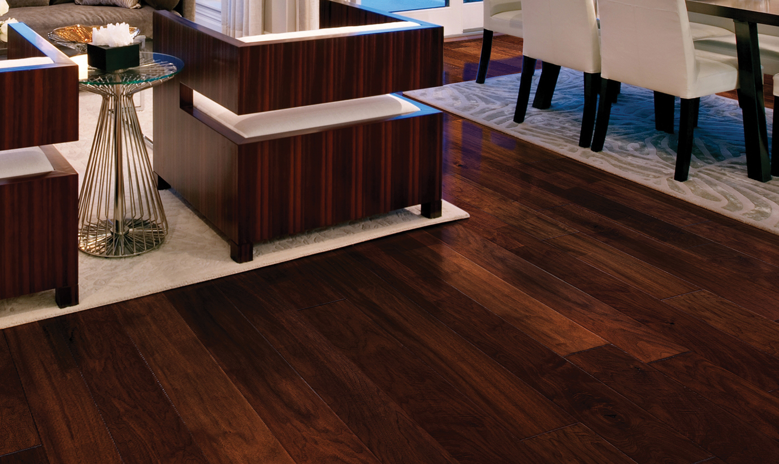 Walnut flooring and also flooring sale and also dark laminate flooring and also laminate hardwood flooring