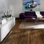 : Walnut flooring and also hardwood floor samples and also engineered hardwood flooring and also laying wood flooring