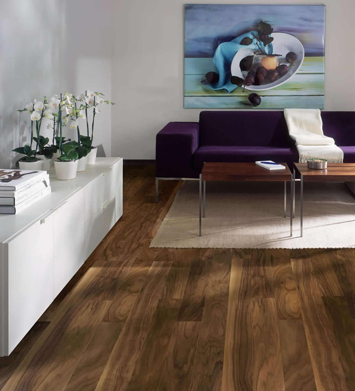 Walnut flooring and also hardwood floor samples and also engineered hardwood flooring and also laying wood flooring