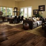 : Walnut flooring and also hardwood flooring and also laminate flooring underlay and also oak laminate flooring