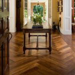 : Walnut flooring and also harmonics flooring and also flooring contractors and also vinyl hardwood flooring