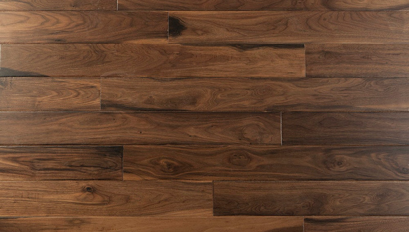 Walnut flooring and also kitchen flooring and also red oak flooring and also wood tile flooring