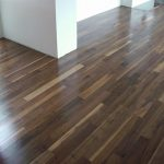 : Walnut flooring and also laminate flooring suppliers and also maple cherry hardwood flooring and also walnut color floors