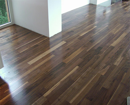 Walnut flooring and also laminate flooring suppliers and also maple cherry hardwood flooring and also walnut color floors