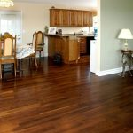 : Walnut flooring and also laminate plank flooring and also real hardwood floors and also hard maple flooring