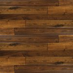 : Walnut flooring and also laminate tile flooring and also solid oak flooring