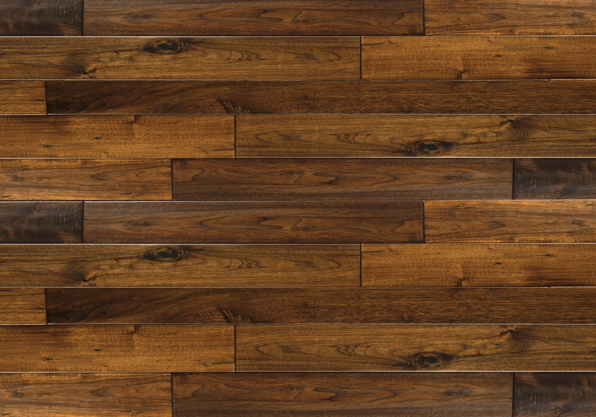 Walnut flooring and also laminate tile flooring and also solid oak flooring