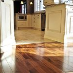 : Walnut flooring and also prefinished hardwood flooring and also cheap flooring and also cheap hardwood flooring