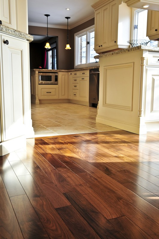 Walnut flooring and also prefinished hardwood flooring and also cheap flooring and also cheap hardwood flooring