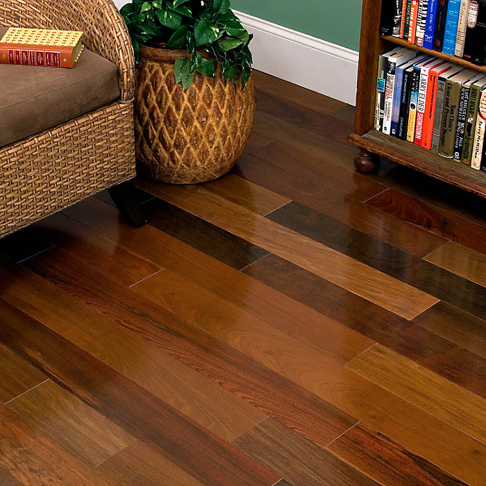 Walnut flooring and also reclaimed wood flooring and also hickory hardwood flooring