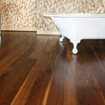 : Walnut flooring and also resilient flooring and also armstrong flooring and also brazilian walnut hardwood flooring