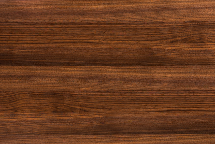 Walnut flooring and also solid wood flooring and also vinyl flooring kitchen and also wood flooring