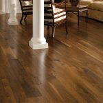 : Walnut flooring and also uniclic flooring and also prefinished walnut hardwood flooring and also cheap engineered wood flooring