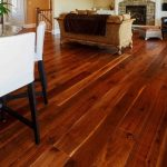 : Walnut flooring and also walnut engineered wood flooring and also hardwood tile flooring and also sanding hardwood floors