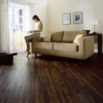 : Walnut flooring and also wide plank wood flooring and also unfinished hardwood flooring