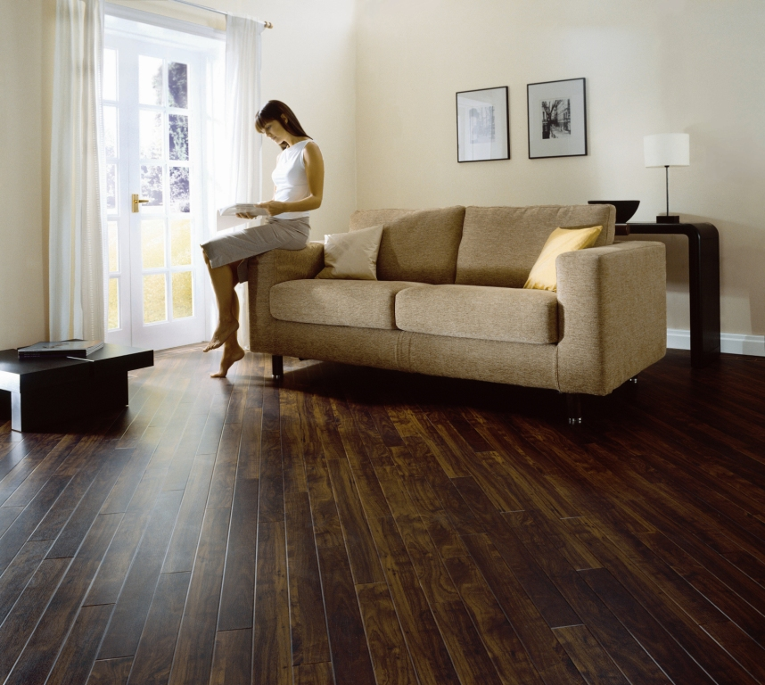 Walnut flooring and also wide plank wood flooring and also unfinished hardwood flooring