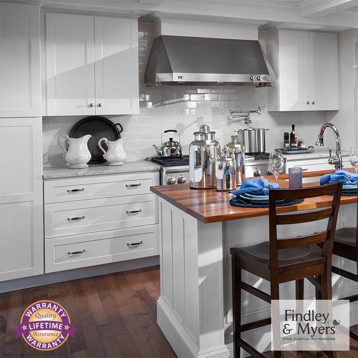 White kitchen cabinets be equipped antique white kitchen cabinets be equipped white kitchen units