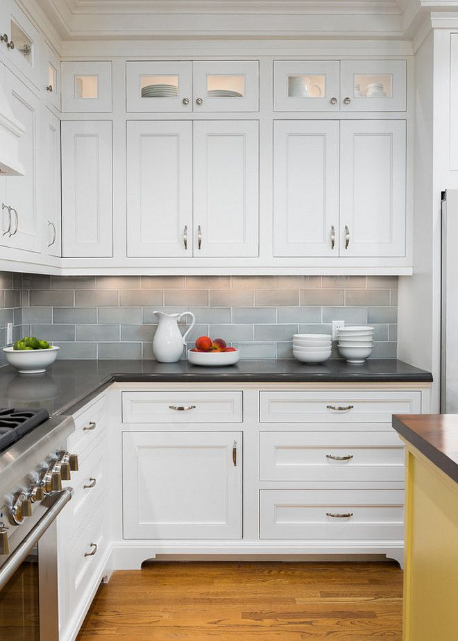 White kitchen cabinets be equipped chinese kitchen cabinets ...