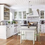 : White kitchen cabinets be equipped contemporary kitchen cabinets be equipped kitchen cabinet accessories