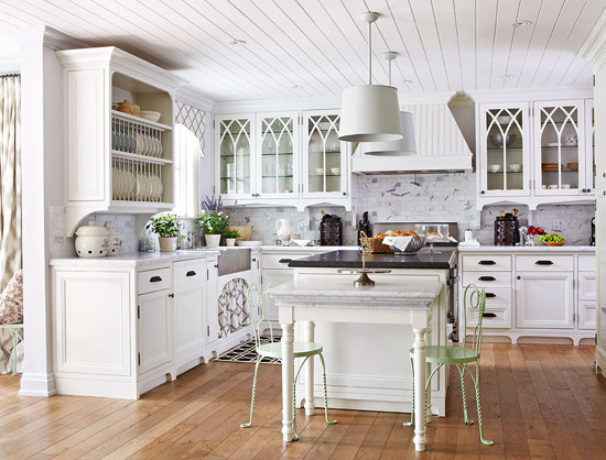 White kitchen cabinets be equipped contemporary kitchen cabinets be equipped kitchen cabinet accessories