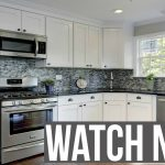 : White kitchen cabinets be equipped corner wall cabinet be equipped top kitchen cabinets be equipped buy kitchen cabinets