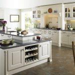 : White kitchen cabinets be equipped espresso kitchen cabinets be equipped thermofoil kitchen cabinets be equipped wood kitchen cabinets