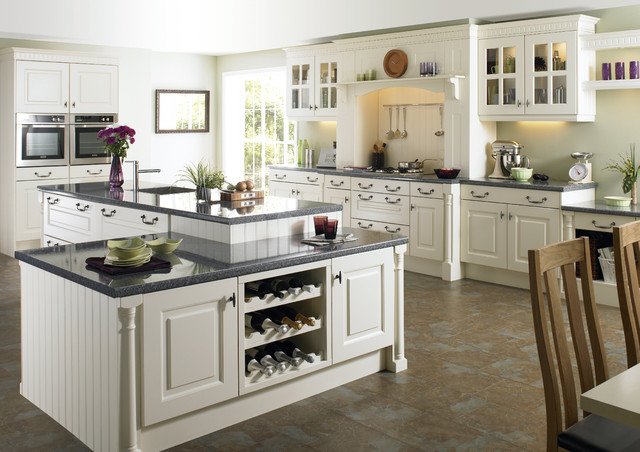 White kitchen cabinets be equipped espresso kitchen cabinets be equipped thermofoil kitchen cabinets be equipped wood kitchen cabinets
