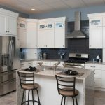 : White kitchen cabinets be equipped free standing kitchen cabinets be equipped painting kitchen cabinets