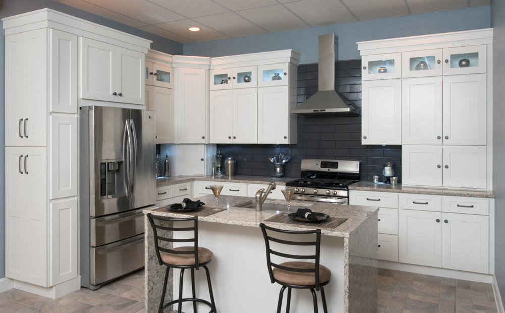 White kitchen cabinets be equipped free standing kitchen cabinets be equipped painting kitchen cabinets