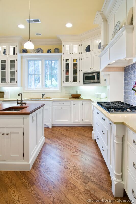 White kitchen cabinets be equipped french country kitchen cabinets be equipped modular kitchen cabinets
