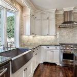 : White kitchen cabinets be equipped kitchen cabinet door styles be equipped kitchen wall cabinets