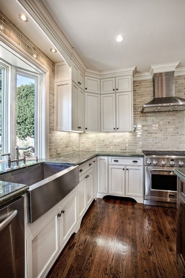 White kitchen cabinets be equipped kitchen cabinet door styles be equipped kitchen wall cabinets