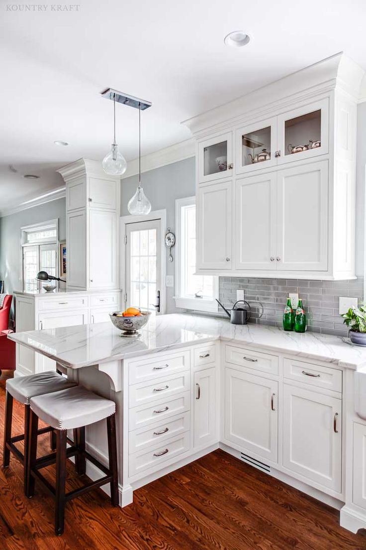 White kitchen cabinets be equipped kitchen cabinet ideas be equipped best paint for kitchen cabinets be equipped shaker kitchen doors