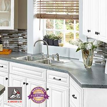 White kitchen cabinets be equipped kitchen design ideas white cabinets be equipped best white cabinet paint color