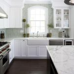 : White kitchen cabinets be equipped mills pride cabinets be equipped closeout kitchen cabinets be equipped how to install kitchen cabinets