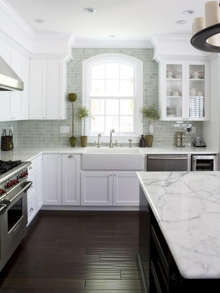 White kitchen cabinets be equipped mills pride cabinets be equipped closeout kitchen cabinets be equipped how to install kitchen cabinets