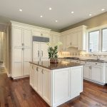 : White kitchen cabinets be equipped new white kitchen cabinets be equipped wall mounted cabinets