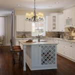 : White kitchen cabinets be equipped quality kitchen cabinets be equipped kitchen craft cabinets be equipped italian kitchen cabinets